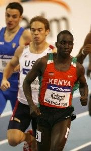 ATHLETICS-WORLD-INDOOR-800-MEN