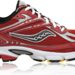 saucony grid ignition 2