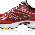 saucony grid ignition 2 perfil