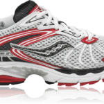 saucony progrid ride 3 red