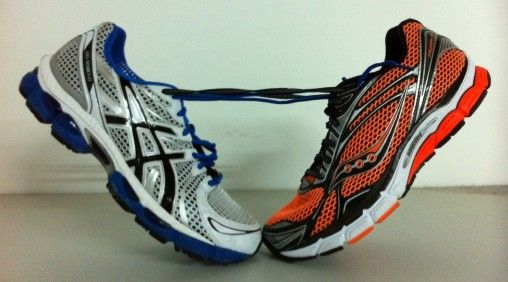 To Running Shoes Saucony Off49 Up Brooks Buy Vs Discounted gt; g74Wqxaw