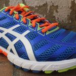 20130426 - Asics DS Trainer 18 - Perfil ext