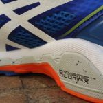 Asics Gel DS Trainer 18 - Dynamic Duomax