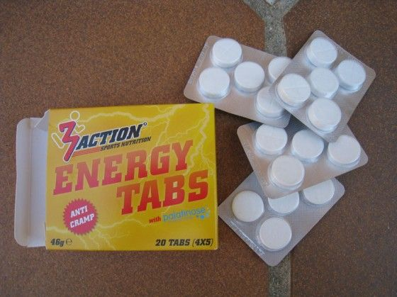 3Action-Sports-Energy-Tabs