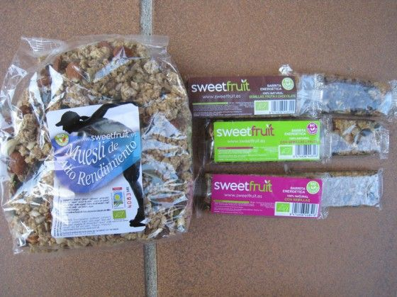barritas-muesli-sweetfruit-1