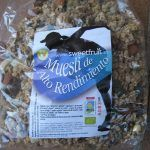 barritas-muesli-sweetfruit-12