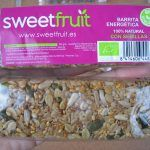 barritas-muesli-sweetfruit-14