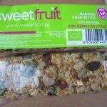 barritas-muesli-sweetfruit-15