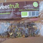 barritas-muesli-sweetfruit-16