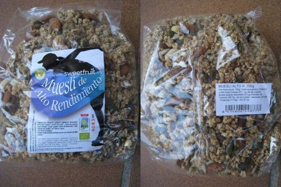 barritas-muesli-sweetfruit-5