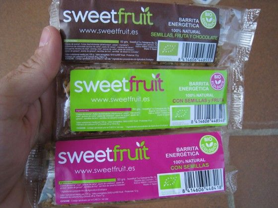 barritas-muesli-sweetfruit-6