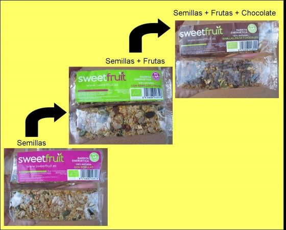 barritas-muesli-sweetfruit-7
