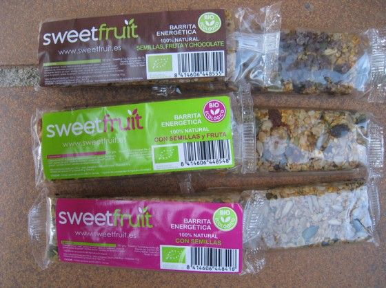 barritas-muesli-sweetfruit-9