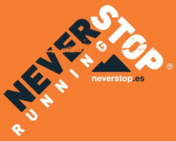 never-stop-running