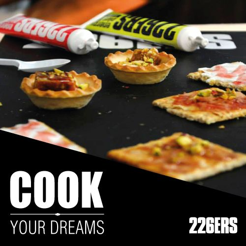 COOK_YOUR_DREAMS_2