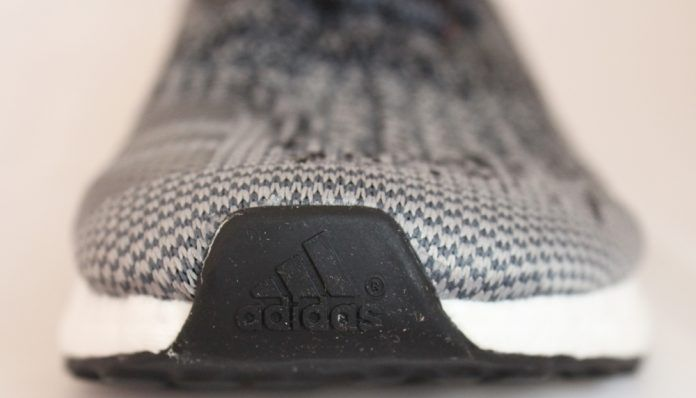 adidas-ultra-boost-uncaged-altura