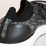 adidas-ultra-boost-uncaged-contrafuerte