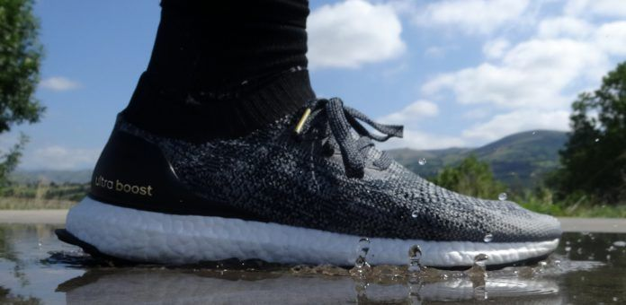 adidas-ultra-boost-uncaged-puesta
