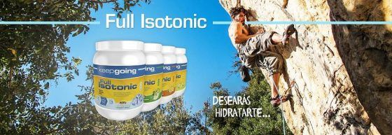 keepgoing-full-isotonic-fresh-blue-sabores