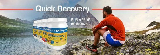 keepgoing-quick-recovery-sabores