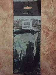 Vendo correa SSU All Black-18034308_10213026186913974_5855992890125781653_n-jpg