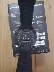 Suunto spartan sport wrist hr all black-20170708_104024_resized-jpg