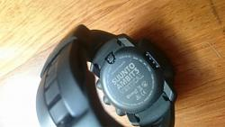 Vendo Suunto Ambit3 Vertical-ambit3-vertical-jpg