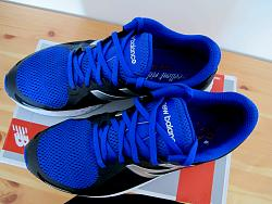 Vendo NB Fresh Foam Zante V2 - 44´5 - 40€-img_5094-jpg