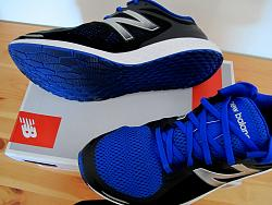 Vendo NB Fresh Foam Zante V2 - 44´5 - 40€-img_5095-jpg