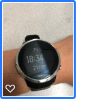 Vendo suunto spartan sport black hr-descarga-jpg