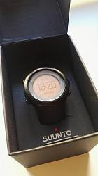 Vendo Suunto Ambit3 Sport Black HR-i618074190-jpg