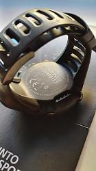 Vendo Suunto Ambit3 Sport Black HR-i618078195-jpg