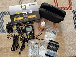 Vendo Compex SP 4.0-whatsapp-image-2019-08-12-11-09-51-jpg
