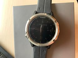 Vendo Garmin 5 plus-1-jpg