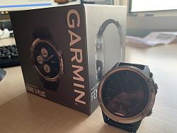 Vendo Garmin 5 plus-4-jpg