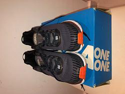 Vendo Hoka One One Clifton 5-5331a396-8fff-4a41-a4f2-583fd7d12a18-jpeg