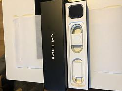 Apple Watch serie 4 Nike + 44 GPS+LTE-img_0245-jpg