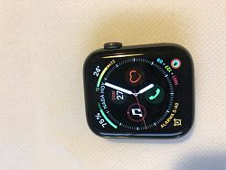 Apple Watch serie 4 Nike + 44 GPS+LTE-img_0241-jpg