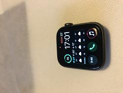 Apple Watch serie 4 Nike + 44 GPS+LTE-img_0239-jpg