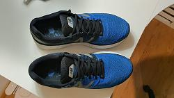 Vendo New Balance Fresh Foam Vongo v3-20201101_213443-jpg