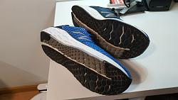 Vendo New Balance Fresh Foam Vongo v3-20201101_213510-jpg