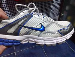 Vendo Nike structure triax +13-31052010114-jpg