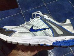 Vendo Nike structure triax +13-31052010118-jpg