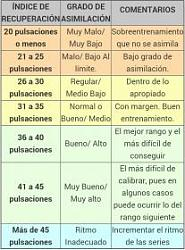 Diario de Agus Astor-screenshot_2014-06-06-15-38-46-jpg