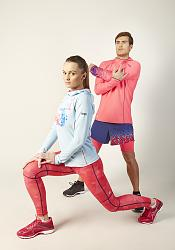Ropa de Running Sostenible y diferente - The Running Republic-uno-jpg