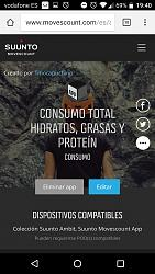 Suunto Spartan Ultra-screenshot_20170520-194027-jpg