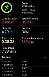 Apple Watch Series 3-entreno-aw3-jpg