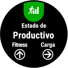 Nuevo Forerunner 935-images-1-png