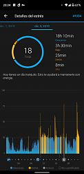 Garmin Fenix 6-screenshot_20191202-233444-jpg