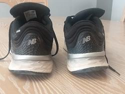 New Balance 1080 v8  ¿es  normal este desgaste ?-20180822_192141-jpg